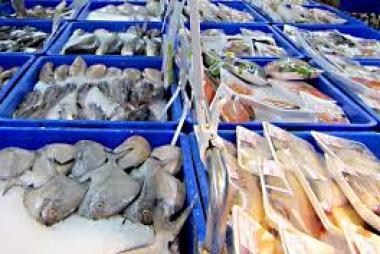 Tiêu thụ thủy sản của Mỹ dự báo tiếp tục tăng, cơ hội lớn cho Việt Nam