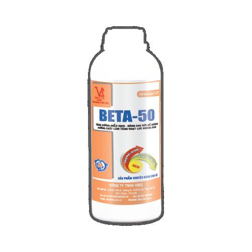 BETA-50_new