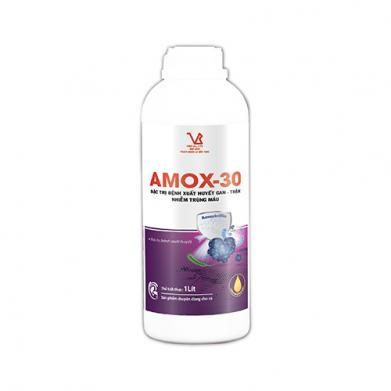 AMOX-30