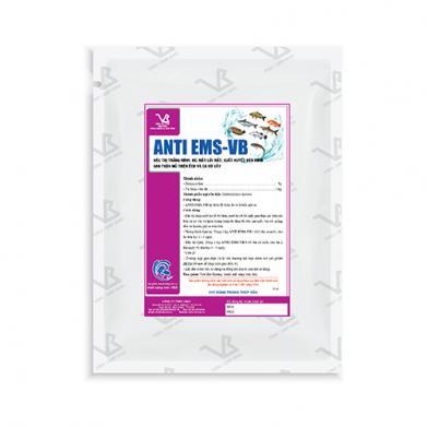 ANTI EMS-VB