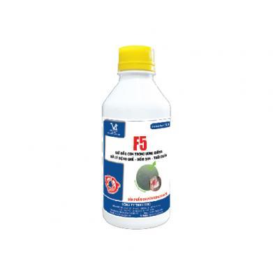SẢN PHẨM F5