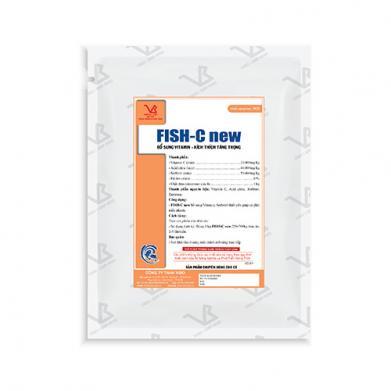FISH-C new