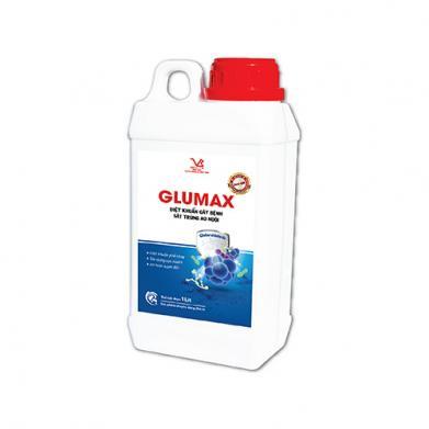 GLUMAX