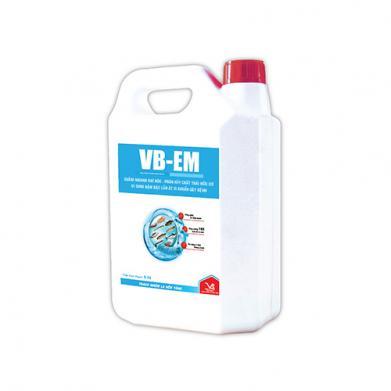 VB-EM