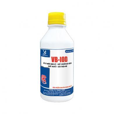 VB-IOD