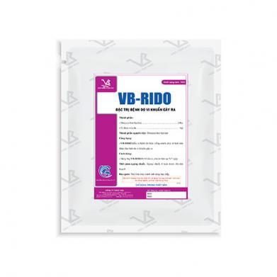 VB-RIDO