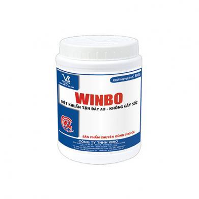 WINBO
