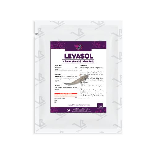 LEVASOL