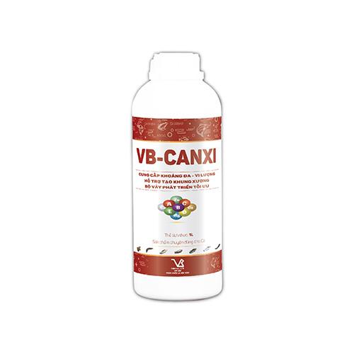 VB-CANXI