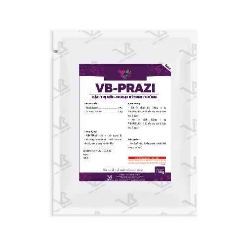 VB-PRAZI_super