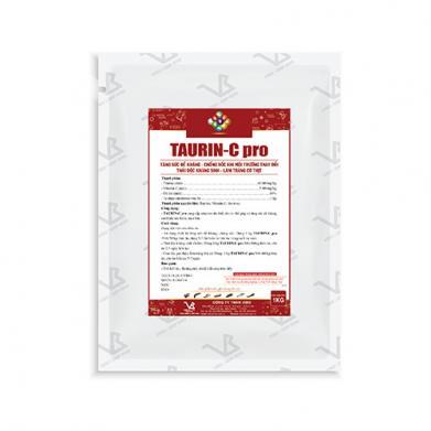 TAURIN-C pro