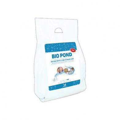 BIO POND_pro