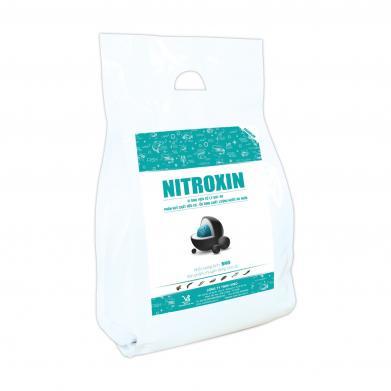 NITROXIN_granular