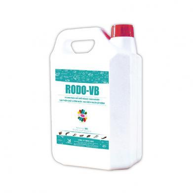 RODO-VB