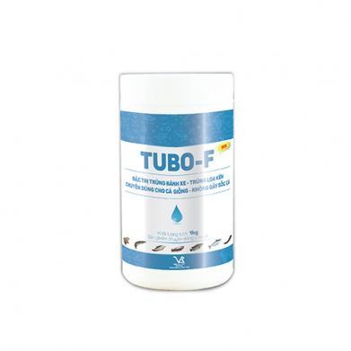 TUBO-F_pro