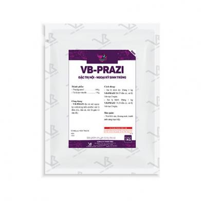 VB-PRAZI_super