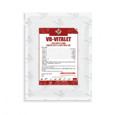 VB-VITALET_pro