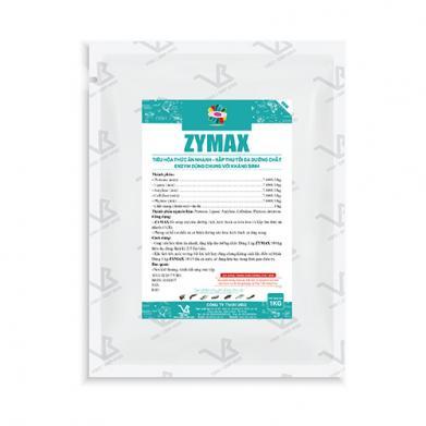 ZYMAX_new