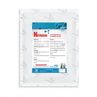 NITROXIN