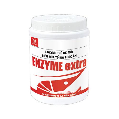 ENZYM extra