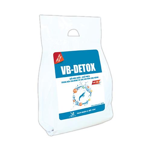 VB-DETOX