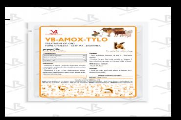 VB-AMOX-TYLO