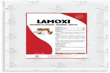 LAMOXI