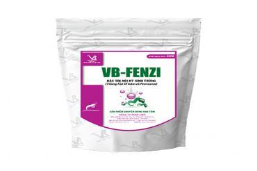 VB-FENZI