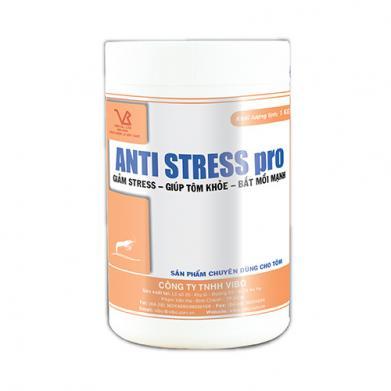 ANTI STRESS pro