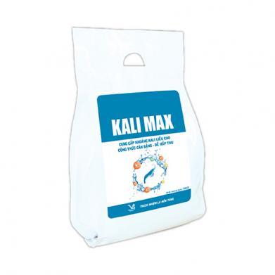 KALI MAX