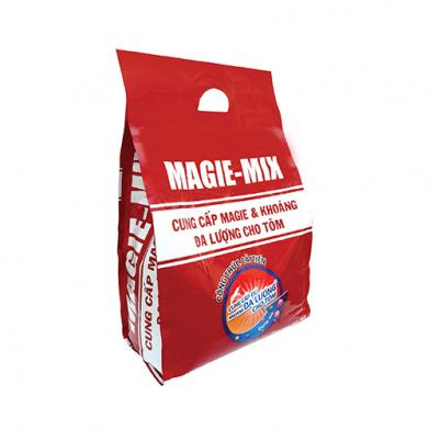 MAGIE-MIX