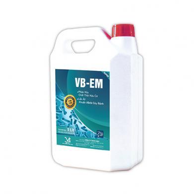 VB-EM_super SK