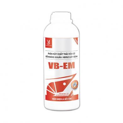 VB-EM super