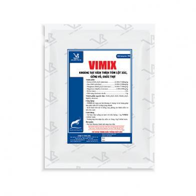 VIMIX