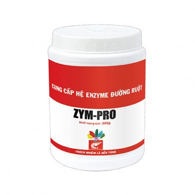 ZYM-PRO