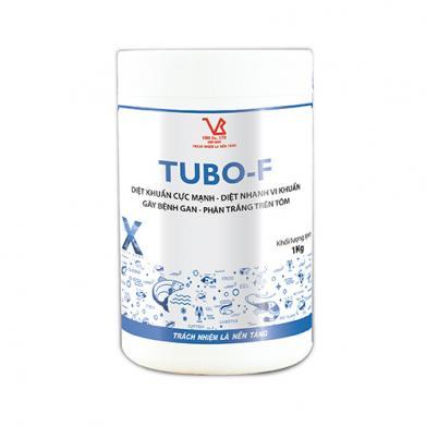 TUBO-F