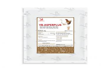 VB-ASPERPLUS