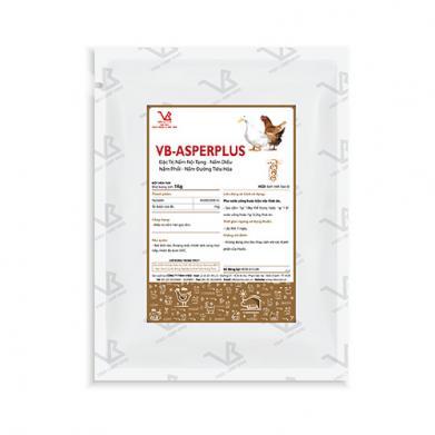 VB-ASPERPLUS