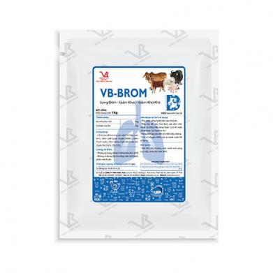 VB-BROM