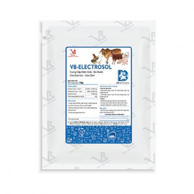 VB-ELECTROSOL